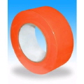 Where to rent SURVEY TAPE ORANGE in Duluth MN