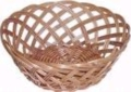 Where to rent BREAD BASKET - LARGE in Duluth MN