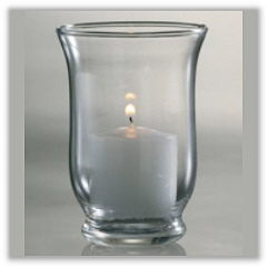 Where to find CLEAR VOTIVE CUPS in Duluth