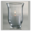 Rental store for CLEAR VOTIVE CUPS in Duluth MN