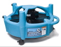 Rental store for CARPET DRYER DOWN DRAFT STUDEB in Duluth MN