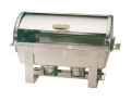 Where to rent 8 QT ROLL TOP CHAFER in Duluth MN