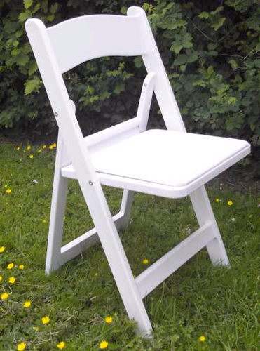 Where to find CHAIR, WHITE WINDSOR in Duluth