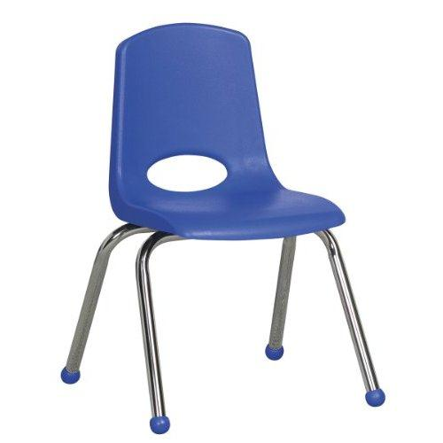 Where to find CHAIR, KIDS BLUE in Duluth