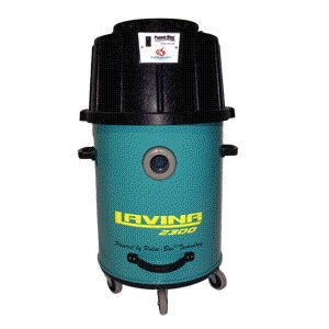 Where to find CONCRETE GRINDING VACUUM in Duluth