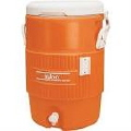Where to rent 5 GALLON IGLOO COOLER in Duluth MN