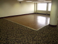 Rental store for DANCE FLOOR, WOOD 3 X4  SECTIONS in Duluth MN
