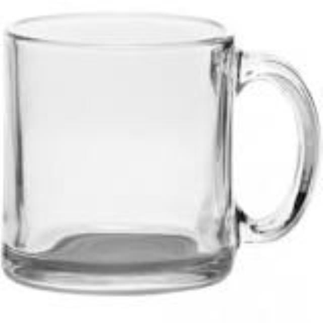Where to find GLASS COFFEE MUGS in Duluth