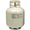 Rental store for TANK, PROPANE  5 GALLON  20 LB in Duluth MN
