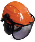 Where to rent HELMET in Duluth MN