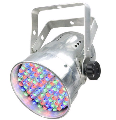 Where to find LED LIGHTS  CANS in Duluth