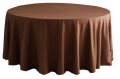 Rental store for TABLE CLOTH -132  ROUND COLORED in Duluth MN