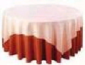 Where to rent TABLE CLOTH - 72  SQUARE COLOR in Duluth MN