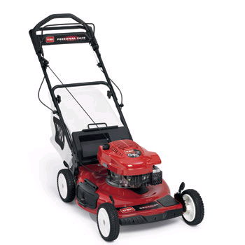 Where to find MOWER, LAWN SELF PROPELLED in Duluth