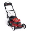 Where to rent MOWER, LAWN SELF PROPELLED in Duluth MN