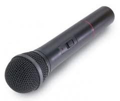 Where to find CORDLESS MICROPHONE FOR PA in Duluth