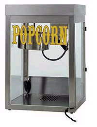 Where to find POPCORN MACHINE in Duluth