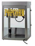 Rental store for POPCORN MACHINE in Duluth MN