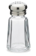 Where to rent SALT   PEPPER SHAKERS - PAIR in Duluth MN