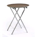 Where to rent WAITER TRAY STAND in Duluth MN