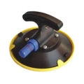 Rental store for SUCTION CUP PUMP STYLE EACH in Duluth MN