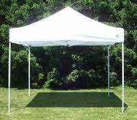 Where to find FRAME TENT 10 X 10 - EZ UP in Duluth