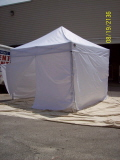 Where to rent FRAME TENT 10 X 10 COOK TOP in Duluth MN
