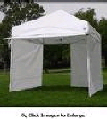 Where to rent TENT WALL 10  X 10  EZ UP in Duluth MN