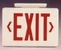 Where to rent TENT EXIT SIGN in Duluth MN