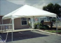 Where to rent FRAME TENT 15 X 15 in Duluth MN