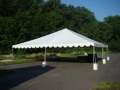 Rental store for FRAME TENT 30 X 15 MID SECTION in Duluth MN