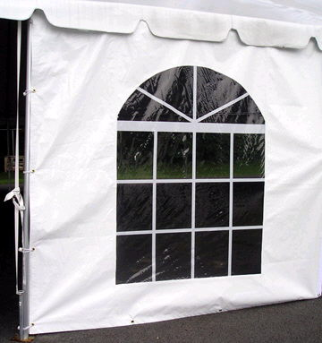 Where to find TENT WALL, 7  X 20  WINDOWED in Duluth