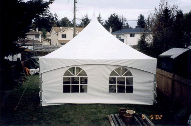 Where to find TENT WALL, 8  X 20  WINDOW in Duluth