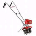Where to rent TILLER, FRONT TINE  MANTIS  STYLE in Duluth MN