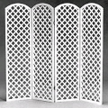 Where to rent WHITE LATTICE BACKDROP in Duluth MN