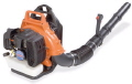 Where to rent BLOWER, LAWN BACK PACK in Duluth MN