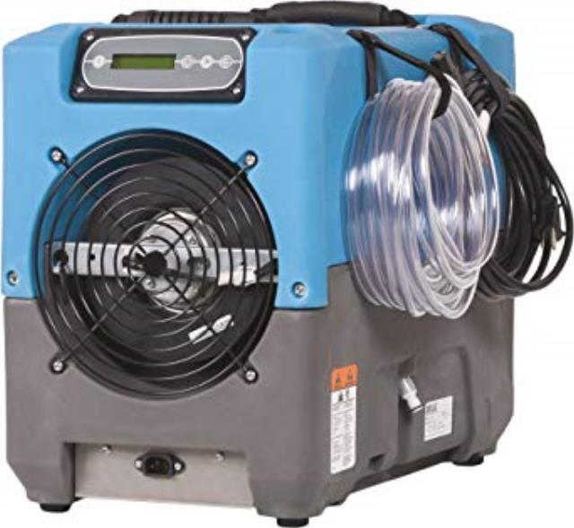 Where to find DEHUMIDIFIER REV120 in Duluth