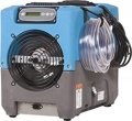 Rental store for DEHUMIDIFIER REV120 in Duluth MN