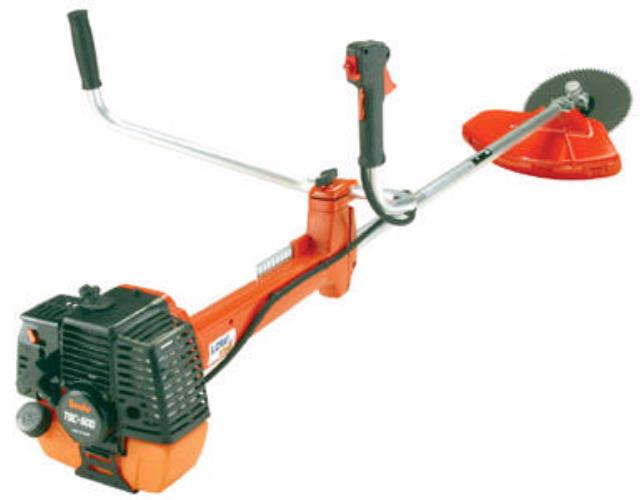 Where to find BRUSH CUTTER HANDHELD in Duluth