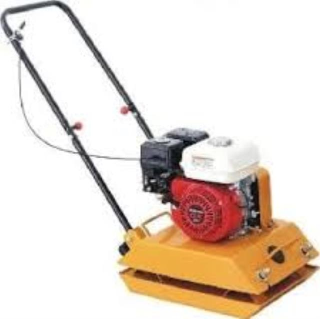 Where to find COMPACTOR, VIB PLATE  REVERSER SMALL in Duluth