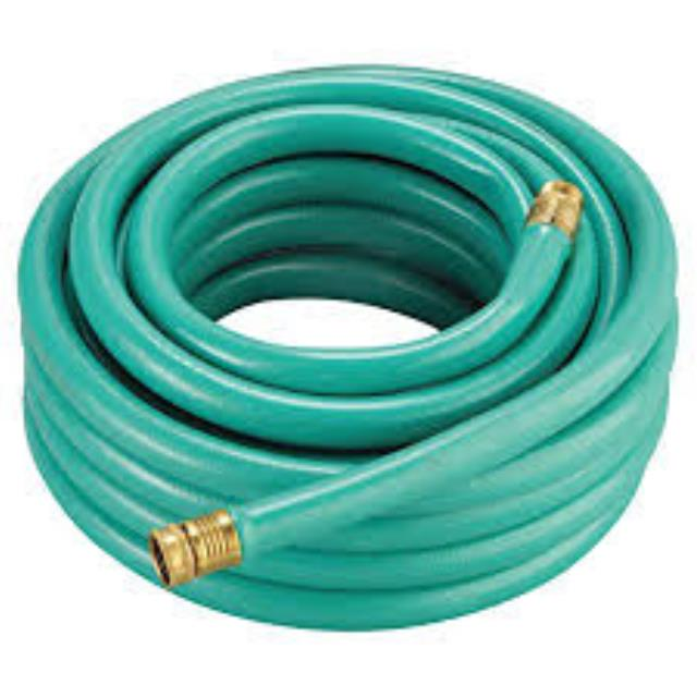 Where to find HOSE, GARDEN 50 in Duluth