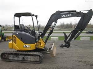 Where to find EXCAVATOR, 35D 10 in Duluth