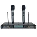 Rental store for CORDLESS MICROPHONE SET in Duluth MN