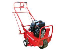 Where to find AERATOR, POWER CORE  CL in Duluth