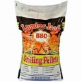 Rental store for LUMBERJACK BBQ PELLETS HICKORY in Duluth MN