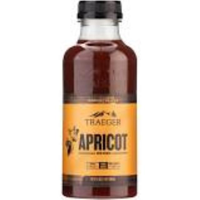 Where to find TRAEGER BBQ SAUCE APRICOT in Duluth