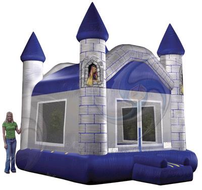 Where to find GREY BOUNCE CASTLE, 15X15 in Duluth