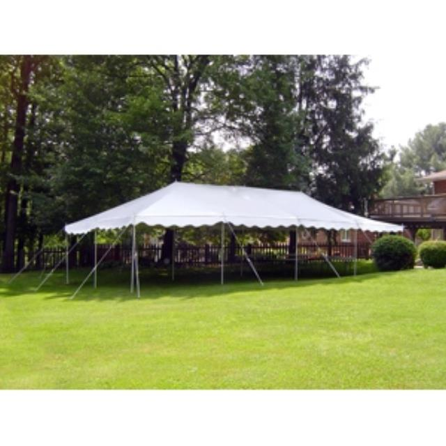 Where to find CANOPY TENT 20 X 40 in Duluth