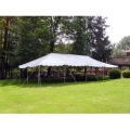 Rental store for CANOPY TENT 20 X 40 in Duluth MN